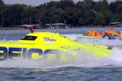 St.Clair 2017.boat action-542