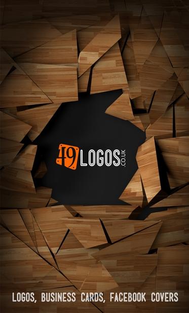 49 Logos