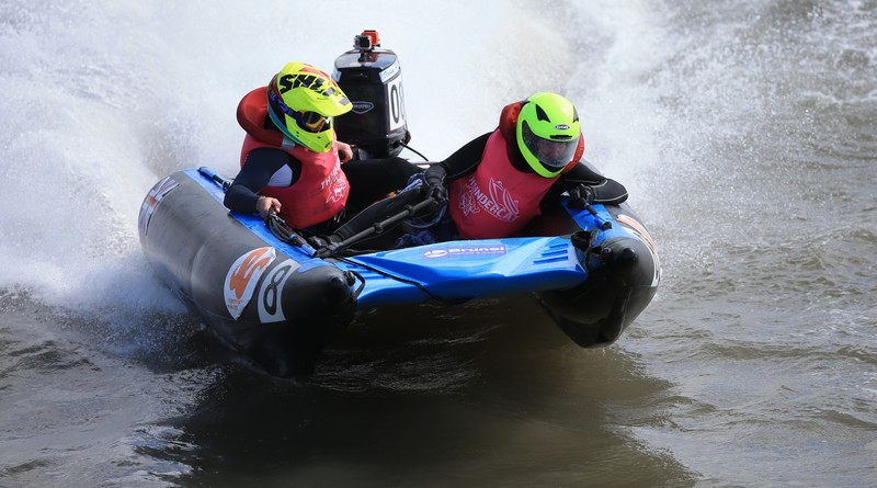 ThunderCat Racing at Watergate Bay cancelled this weekend