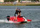 Stewartby UIM F2 European Championship Entry List announced