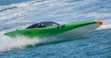 Guernsey Stanley Gibbons Investment Series continues to excite