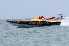 Michigan City Offshore 2017.boat action-302 copy