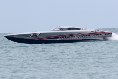 Michigan City Offshore 2017.boat action-370 copy