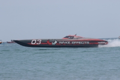 Michigan City Offshore 2017.boat action-451 copy