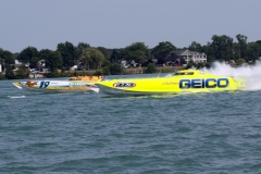 St.Clair 2017.boat action-592
