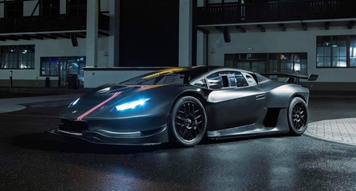 The-Zyrus-LP-1200-Lamborghini-Huracan